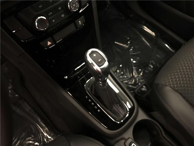 2019 Buick Encore Preferred (Stk: 201599) in Lethbridge - Image 15 of 21