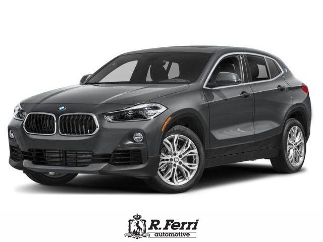 2018 BMW X2 xDrive28i (Stk: 26807) in Woodbridge - Image 1 of 9
