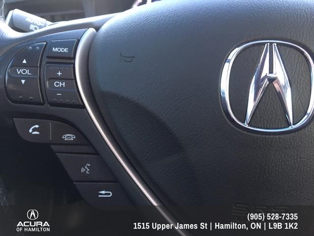 2015 Acura ILX Base (Stk: 1512880) in Hamilton - Image 18 of 20