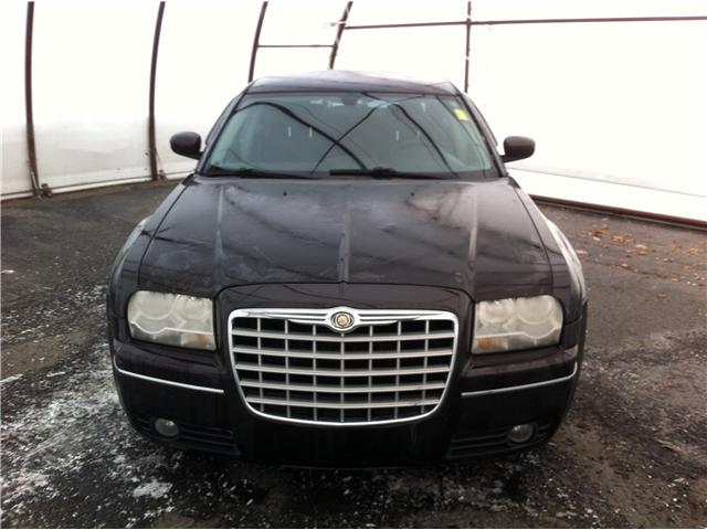 2005 Chrysler 300 Base (Stk: D8280A) in Ottawa - Image 2 of 16