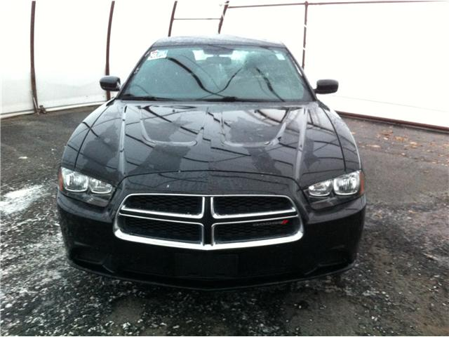2014 Dodge Charger SE (Stk: A8290A) in Ottawa - Image 2 of 19