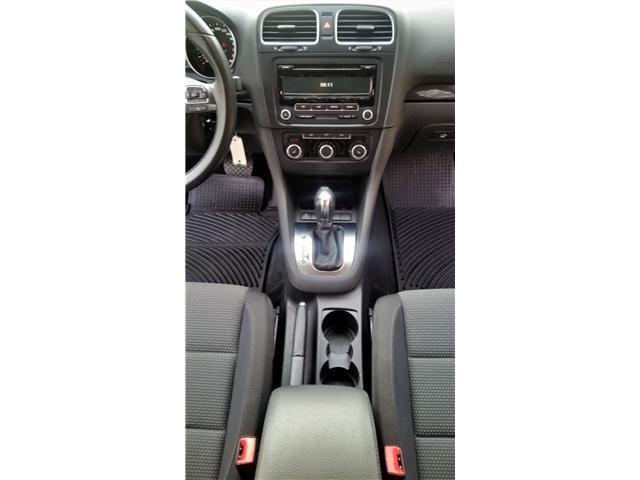 2013 Volkswagen Golf 2.0 TDI Comfortline (Stk: G0004) in Abbotsford - Image 15 of 20