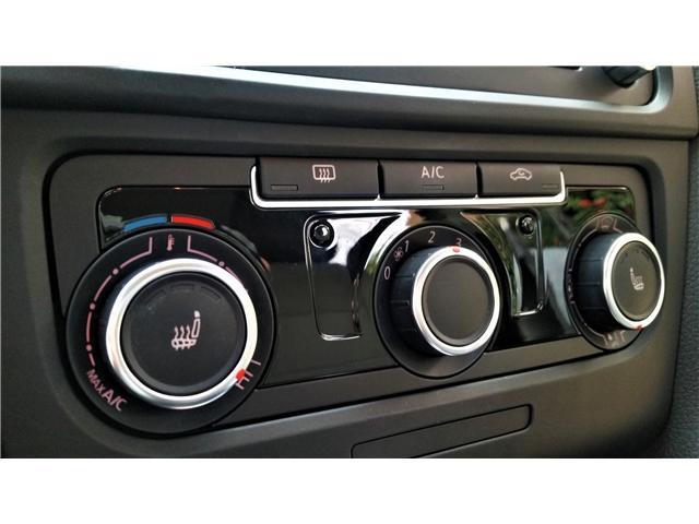 2013 Volkswagen Golf 2.0 TDI Comfortline (Stk: G0004) in Abbotsford - Image 16 of 20