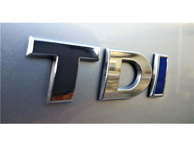 2013 Volkswagen Golf 2.0 TDI Comfortline (Stk: G0004) in Abbotsford - Image 9 of 20