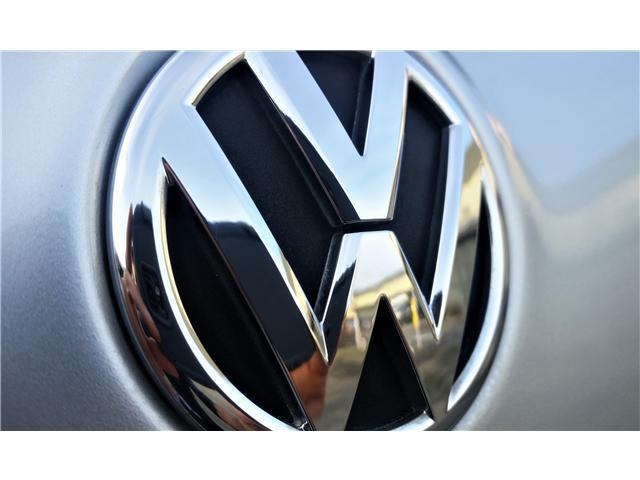 2013 Volkswagen Golf 2.0 TDI Comfortline (Stk: G0004) in Abbotsford - Image 5 of 20