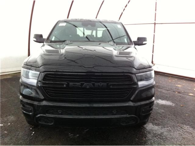 2019 RAM 1500  (Stk: D8286A) in Ottawa - Image 2 of 24