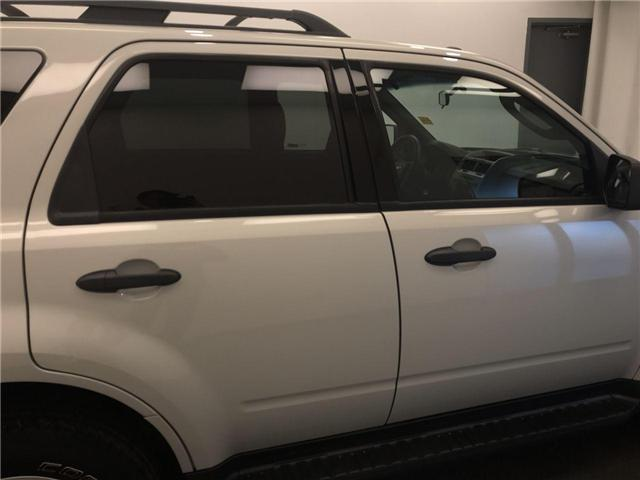 2009 Ford Escape XLT Automatic (Stk: 201711) in Lethbridge - Image 4 of 21
