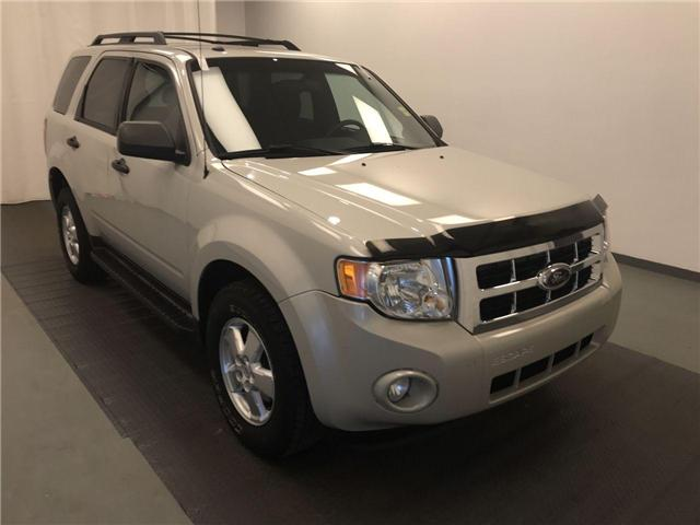 2009 Ford Escape XLT Automatic (Stk: 201711) in Lethbridge - Image 5 of 21