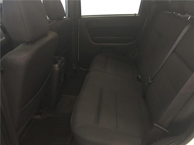 2009 Ford Escape XLT Automatic (Stk: 201711) in Lethbridge - Image 20 of 21