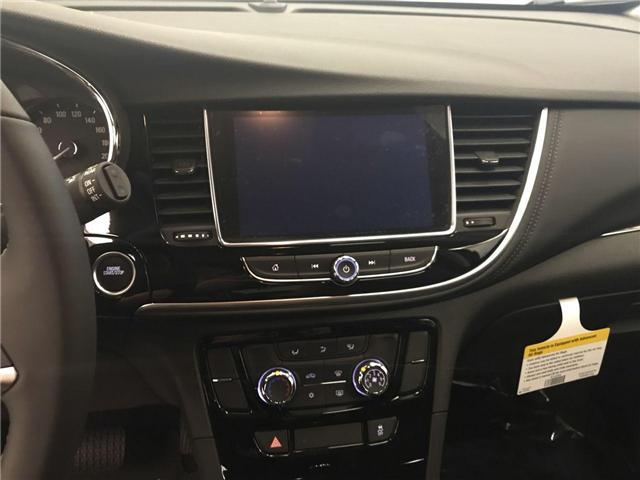2019 Buick Encore Preferred (Stk: 201600) in Lethbridge - Image 14 of 21