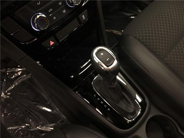 2019 Buick Encore Preferred (Stk: 201600) in Lethbridge - Image 15 of 21