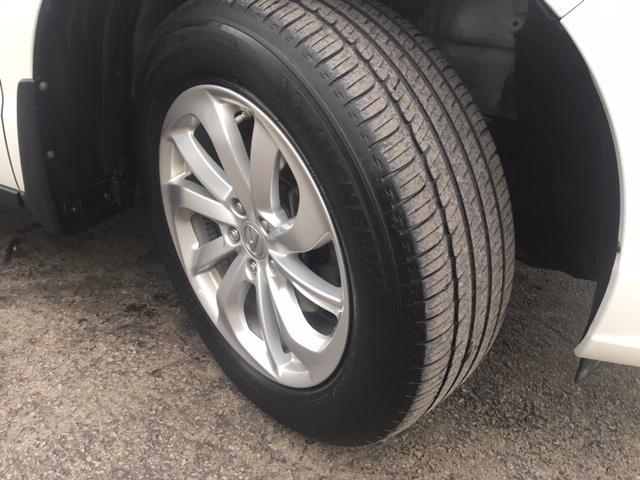 2017 Acura RDX Tech (Stk: 1713020) in Hamilton - Image 8 of 24