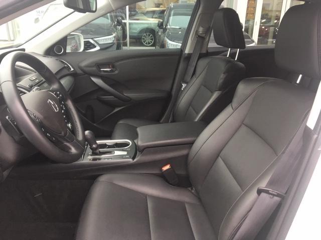 2017 Acura RDX Tech (Stk: 1713020) in Hamilton - Image 10 of 24