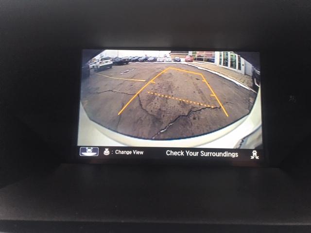 2017 Acura RDX Tech (Stk: 1713020) in Hamilton - Image 15 of 24