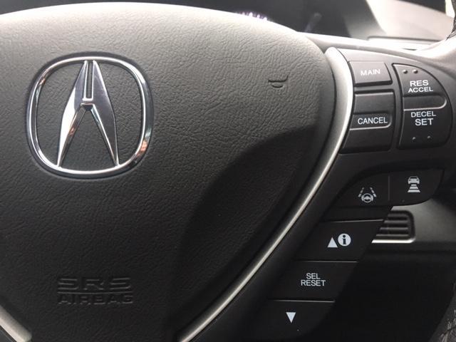 2017 Acura RDX Tech (Stk: 1713020) in Hamilton - Image 18 of 24