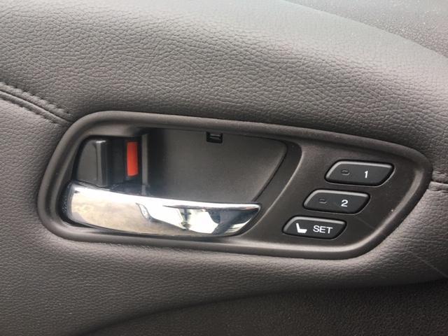 2017 Acura RDX Tech (Stk: 1713020) in Hamilton - Image 22 of 24