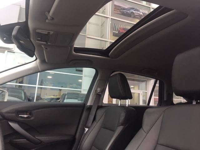 2017 Acura RDX Tech (Stk: 1713020) in Hamilton - Image 24 of 24