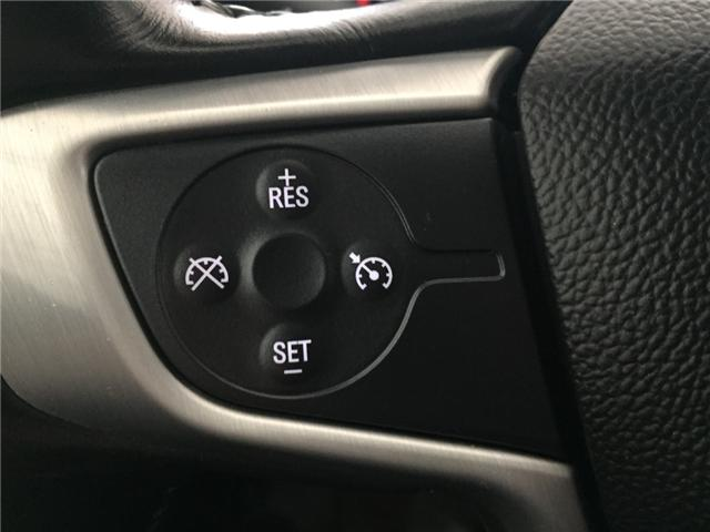 2016 GMC Canyon SLE (Stk: 143436) in AIRDRIE - Image 15 of 19