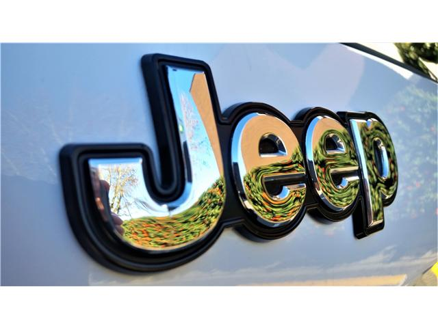 2015 Jeep Cherokee Limited (Stk: G0074B) in Abbotsford - Image 6 of 23