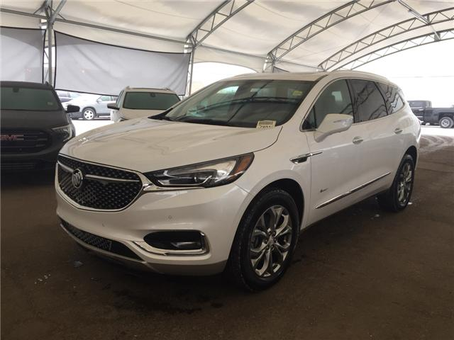 2019 Buick Enclave Avenir (Stk: 171787) in AIRDRIE - Image 3 of 27