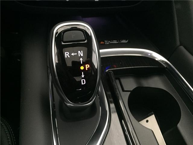 2019 Buick Enclave Avenir (Stk: 171787) in AIRDRIE - Image 25 of 27
