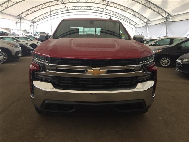 2019 Chevrolet Silverado 1500 LT (Stk: 171564) in AIRDRIE - Image 2 of 17