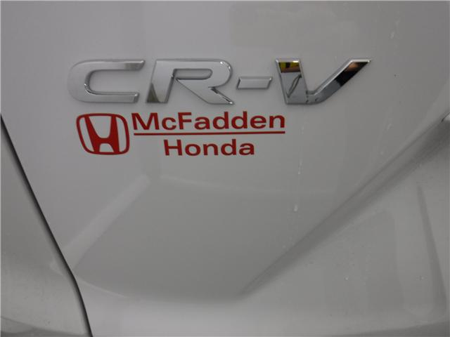 2019 Honda CR-V EX (Stk: 1747) in Lethbridge - Image 17 of 17