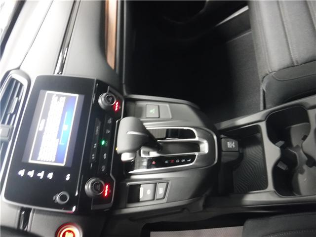 2019 Honda CR-V EX (Stk: 1747) in Lethbridge - Image 12 of 17