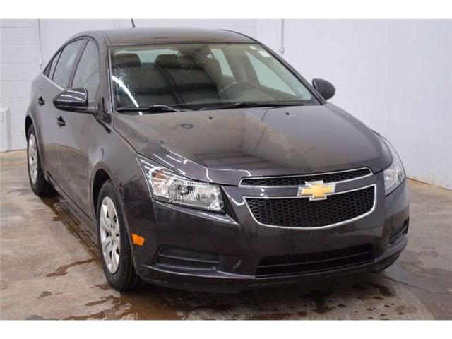 2014 Chevrolet Cruze 1LT - CRUISE * KEYLESS ENTRY * A/C (Stk: B3081) in Napanee - Image 2 of 30