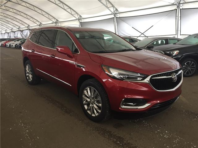 2019 Buick Enclave Essence (Stk: 171597) in AIRDRIE - Image 1 of 24