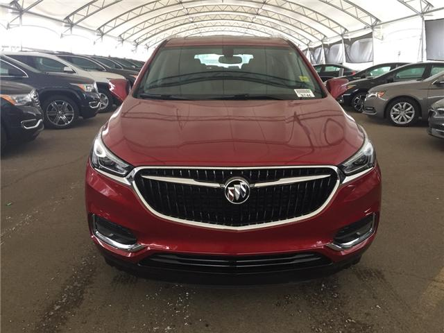 2019 Buick Enclave Essence (Stk: 171597) in AIRDRIE - Image 2 of 24