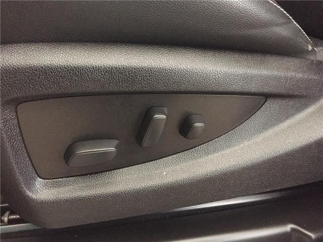 2018 Chevrolet Silverado 3500HD LTZ (Stk: 159947) in AIRDRIE - Image 9 of 22