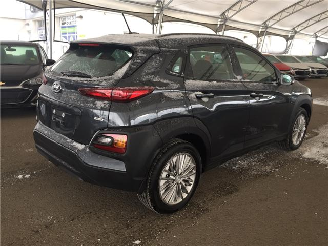 2018 Hyundai KONA 2.0L Essential (Stk: 171379) in AIRDRIE - Image 6 of 19