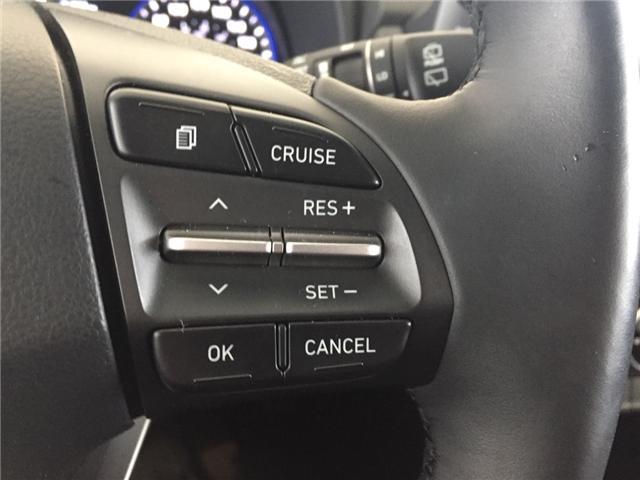 2018 Hyundai KONA 2.0L Essential (Stk: 171379) in AIRDRIE - Image 15 of 19
