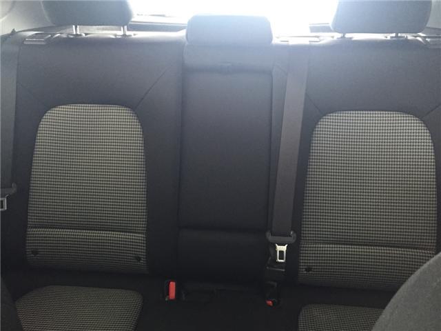 2018 Hyundai KONA 2.0L Essential (Stk: 171379) in AIRDRIE - Image 19 of 19