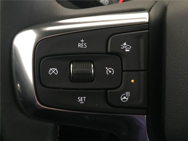 2019 Chevrolet Blazer RS (Stk: 171347) in AIRDRIE - Image 19 of 26
