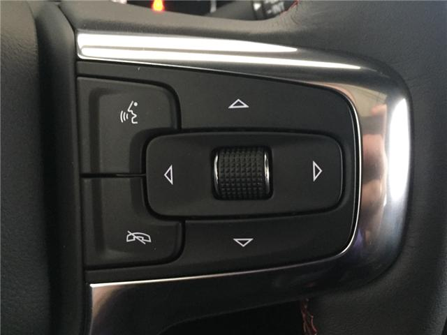 2019 Chevrolet Blazer RS (Stk: 171347) in AIRDRIE - Image 20 of 26