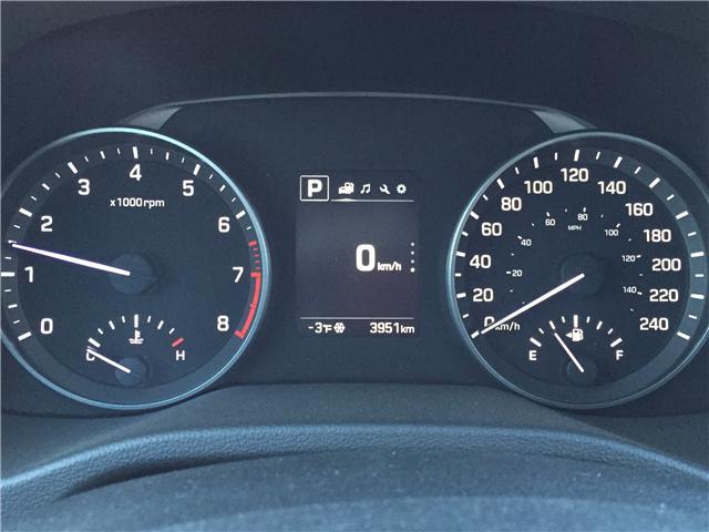 2018 Hyundai Elantra GL (Stk: B7183) in Saskatoon - Image 18 of 22