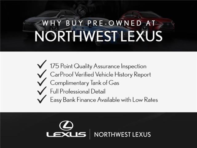 2016 Lexus IS 300 Base (Stk: 001855T) in Brampton - Image 2 of 15