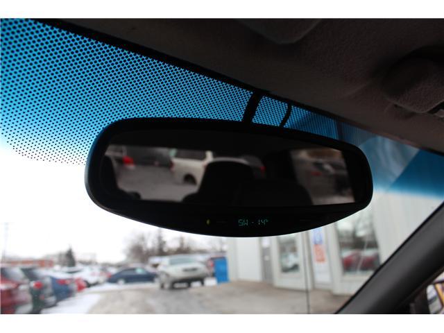 2006 Chevrolet Colorado LT (Stk: CBK2562) in Regina - Image 16 of 17