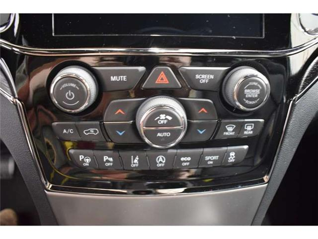2019 Jeep Grand Cherokee High Altitude 4x4 - NAV * BACKUP CAM * LEATHER (Stk: DP4081) in Kingston - Image 14 of 30