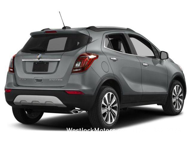 2019 Buick Encore Sport Touring (Stk: 19T79) in Westlock - Image 3 of 9