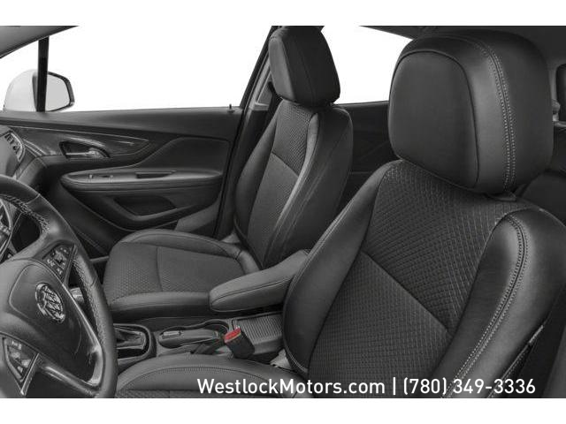 2019 Buick Encore Sport Touring (Stk: 19T79) in Westlock - Image 6 of 9