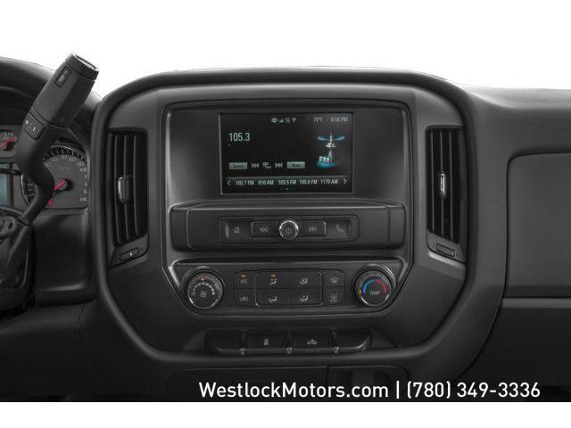 2019 Chevrolet Silverado 2500HD LTZ (Stk: 19T98) in Westlock - Image 7 of 9