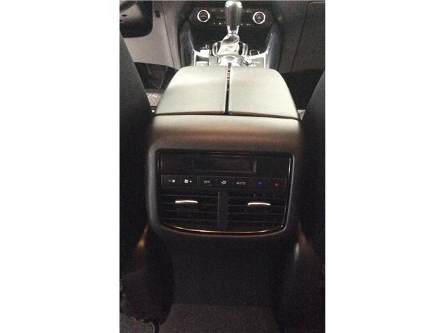 2017 Mazda CX-9 GS-L (Stk: M18098A) in Sault Ste. Marie - Image 11 of 15