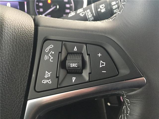 2019 Buick Encore Preferred (Stk: 171349) in AIRDRIE - Image 16 of 19