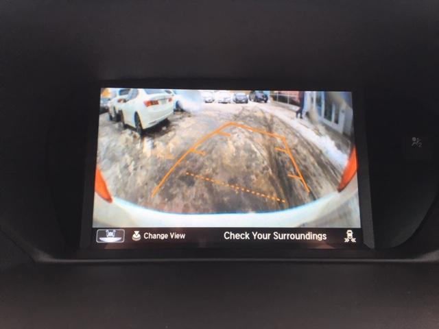 2018 Acura TLX Tech (Stk: 1810250) in Hamilton - Image 14 of 23