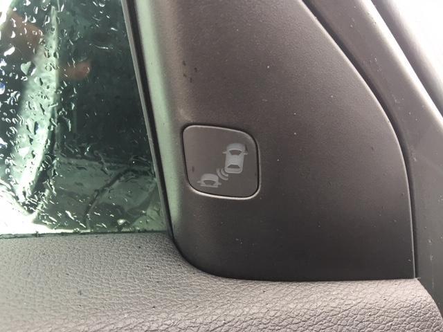 2018 Acura TLX Tech (Stk: 1810250) in Hamilton - Image 20 of 23