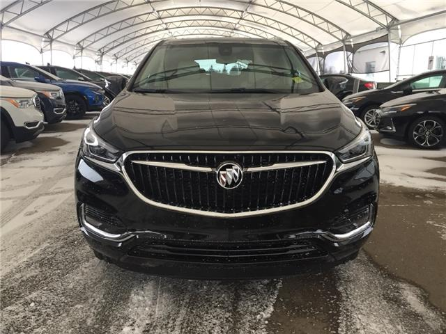 2019 Buick Enclave Premium (Stk: 171563) in AIRDRIE - Image 2 of 25