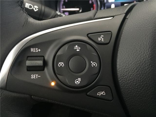 2019 Buick Enclave Premium (Stk: 171563) in AIRDRIE - Image 20 of 25